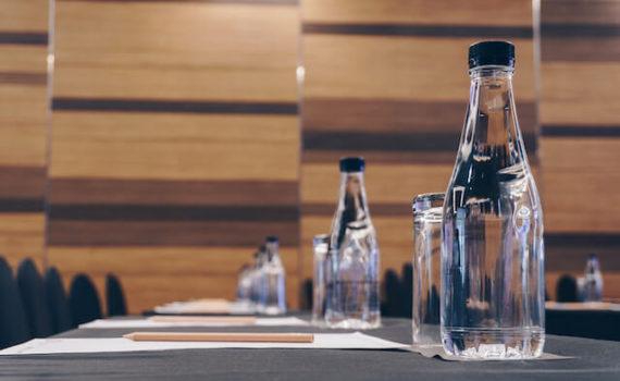 Seminar Room Rental, Seminar Room Rental Singapore